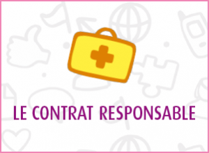 301x221-contrat-responsable