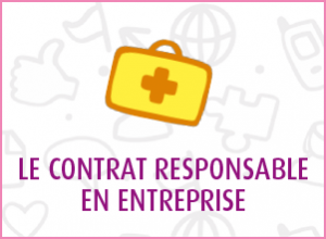 301x221-contrat-responsable-en-entreprise