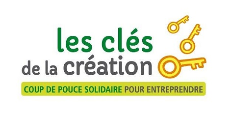 Cr ation d entreprise de l id e de base la prosp rit for Idee creation entreprise service