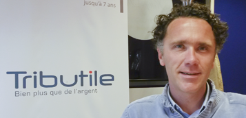 Gregoire-Wallaert-laureat-les-cles-de-la-creation-m-comme-mutuelle