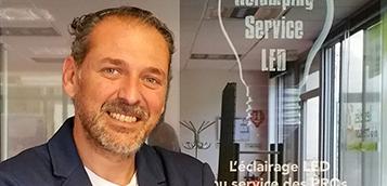 laureat-jean-michel-hadjadj-relamping-service-led