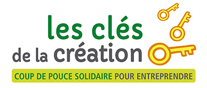 les-cles-de-la-creation