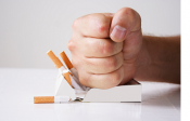 arret-tabac-m-comme-mutuelle