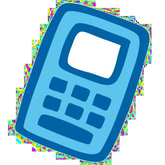P_calculette_B