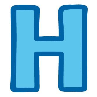 P_hospitalisation_B
