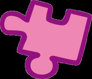 P_puzzle_M