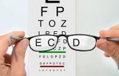 bien-choisir-opticien