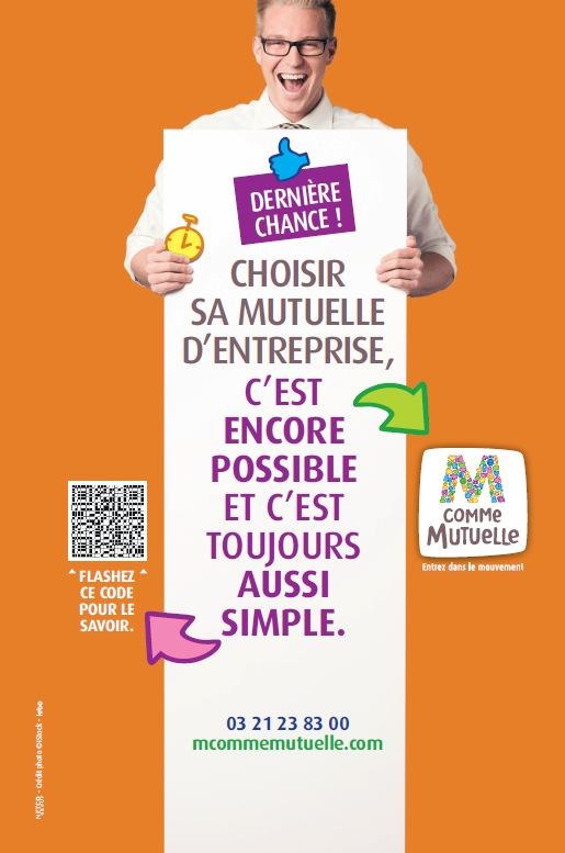 campagne-gare-m-comme-mutuelle