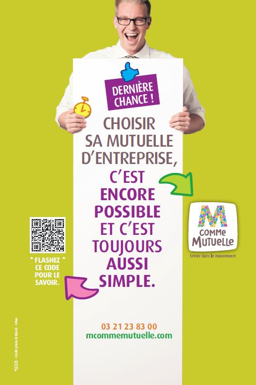 campagne-gare-vert-m-comme-mutuelle