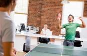 chef-entreprise-sport-bon-salaries