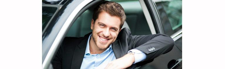 nos conseils pour bien choisir votre assurance auto. Black Bedroom Furniture Sets. Home Design Ideas