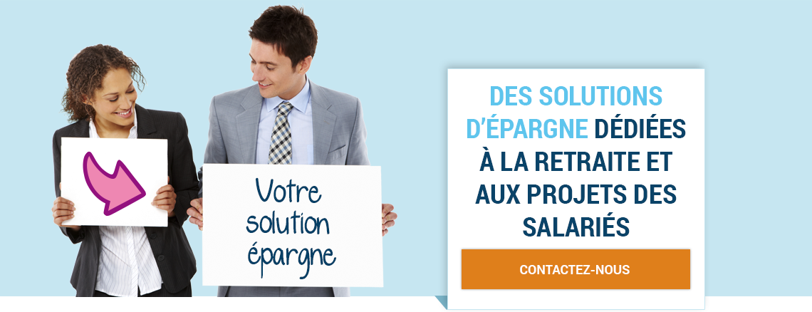 Entreprise-Epargne-retraite