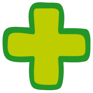 P_pharmacie_V