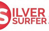 logo-silver-surfer-mcm