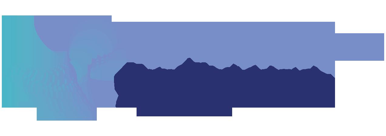 4P_logo_B