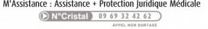 m-assistance-pretction-juridique-et-medicale