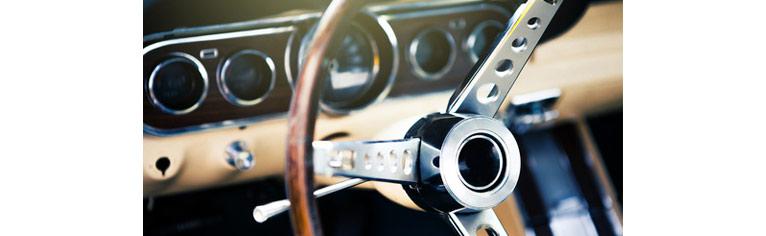 guide assurance auto assurer plusieurs conducteurs. Black Bedroom Furniture Sets. Home Design Ideas