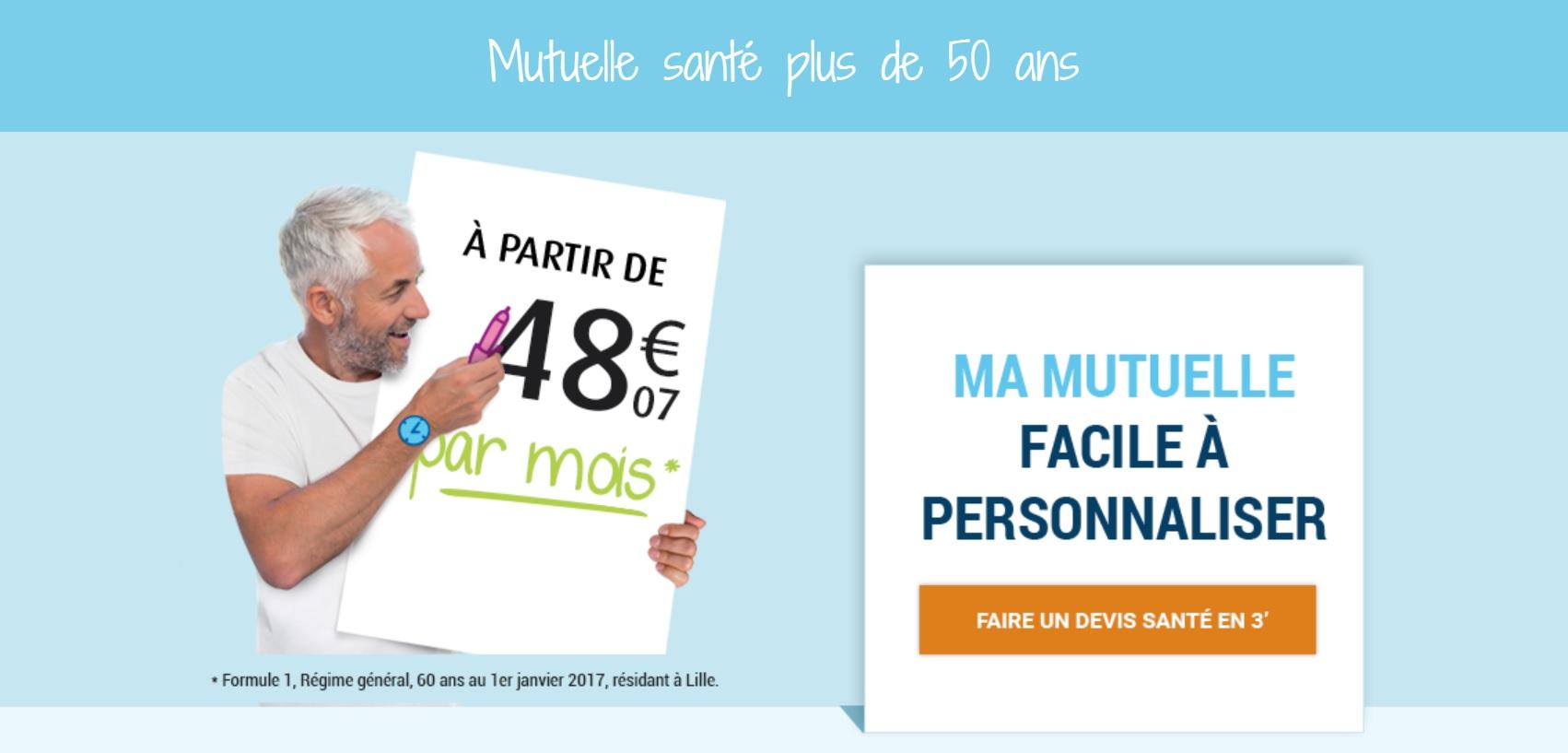 Mutuelle D Entreprise Et Depart En Retraite De L Entreprise