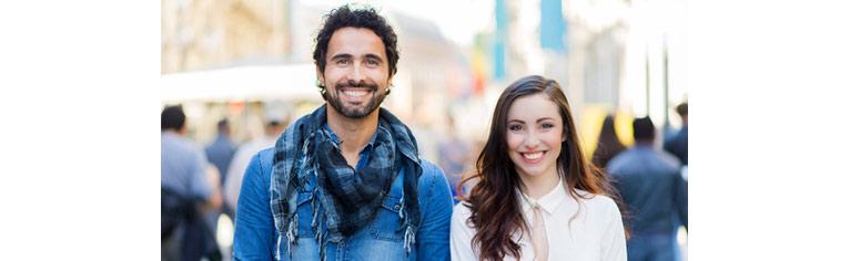 Couple Mariage Pacs Ou Concubinage Que Choisir