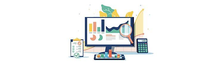 TNS : digitalisez votre gestion d'entreprise, grâce à notre partenaire Be Business Focus !