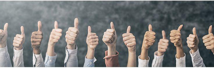 EMPLOYEUR : Comment mettre en place votre mutuelle d'entreprise ? (ou en changer)