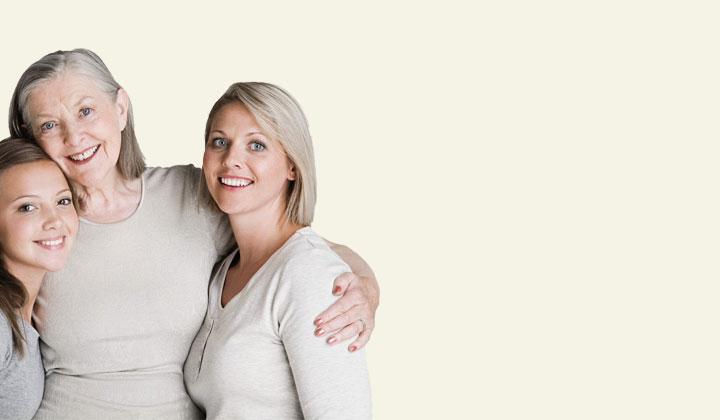 Prévention sénior ou retraité