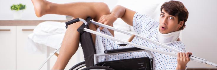 Hospitalisation : tout savoir pour une bonne prise en charge