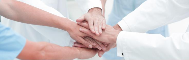 Tout savoir sur la complémentaire santé solidaire (CSS)