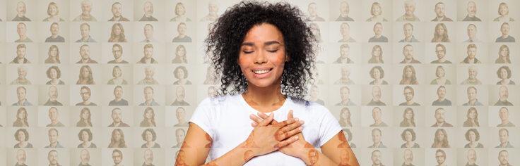 Infarctus du myocarde au féminin : prendre soin du cœur des femmes