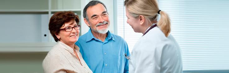 Le contrat responsable : l'implication des professionnels, des mutuelles et des patients